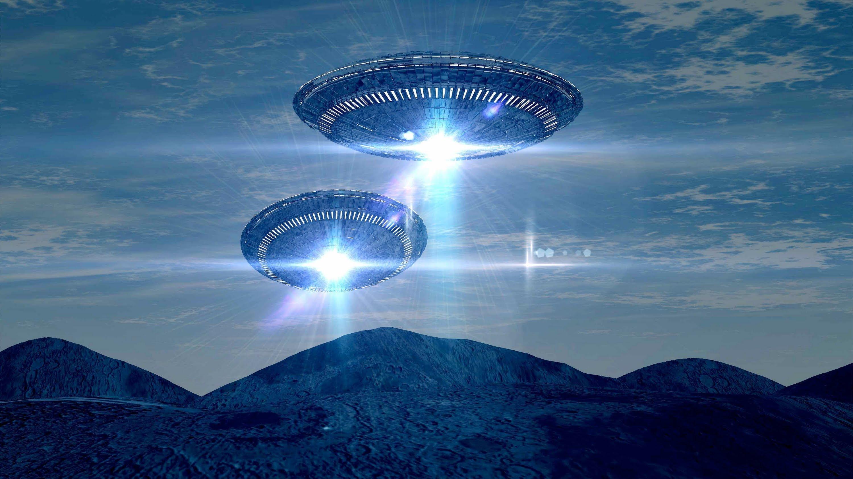 Картинки по запросу Румынские ученые доказали существование инопланетян