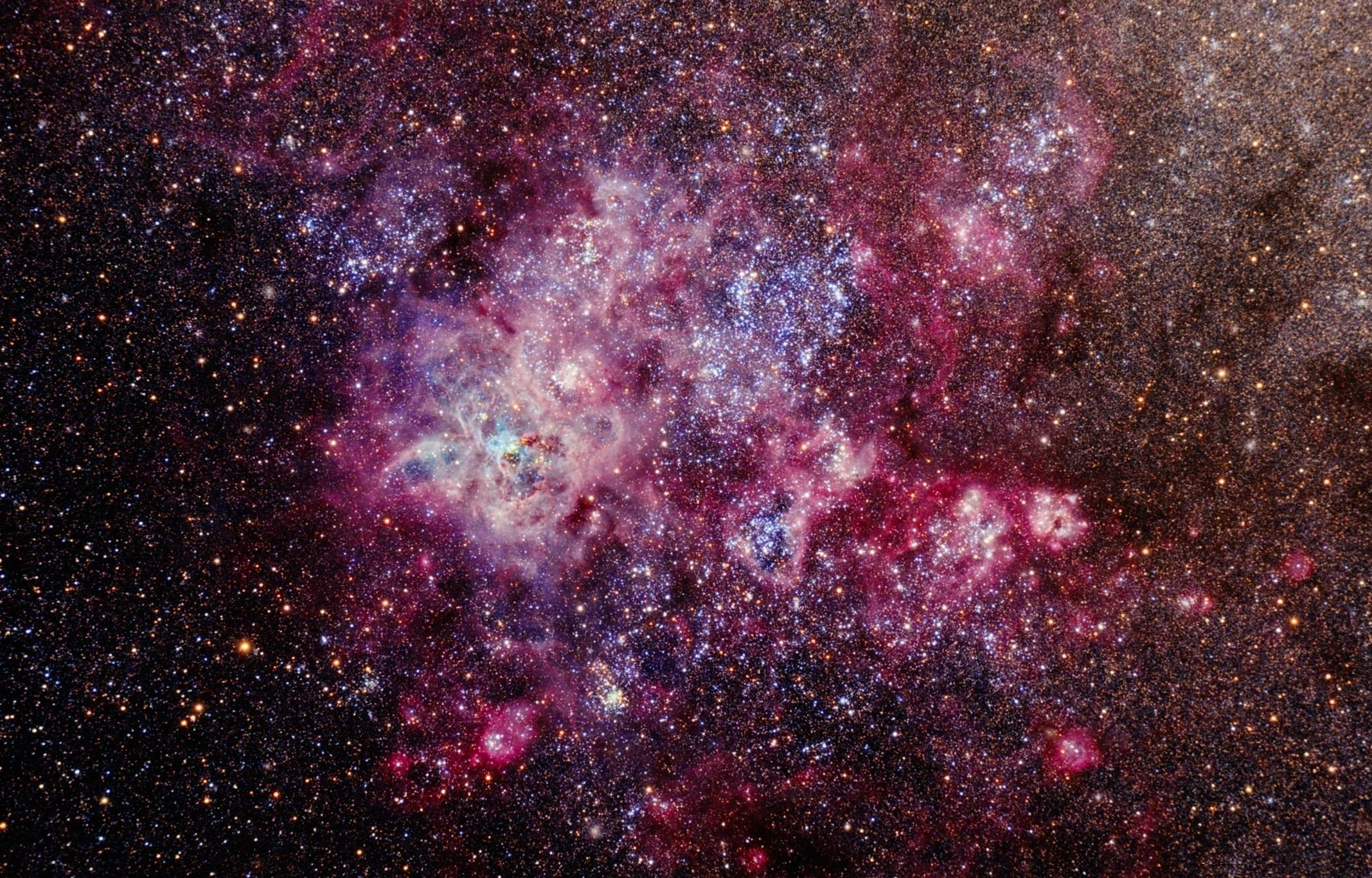 картинки звезд в хорошем качестве процессе фотосинтеза органические