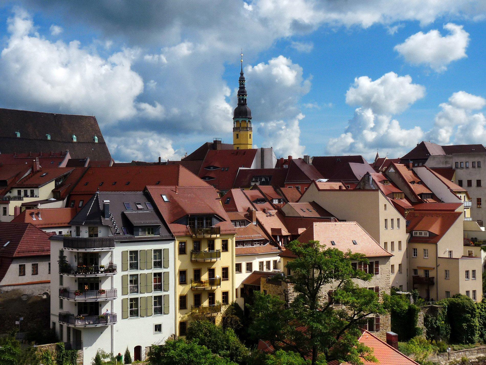 Закон о покупке недвижимости в черногории