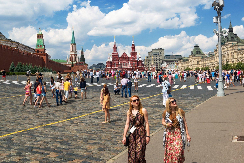 материал замечательно что посетить в москве в июле 2017г белье для сноуборда