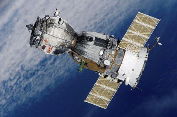 «Роскосмос» потратит 60 млрд. рублей на разработку космического корабля «Федерация»