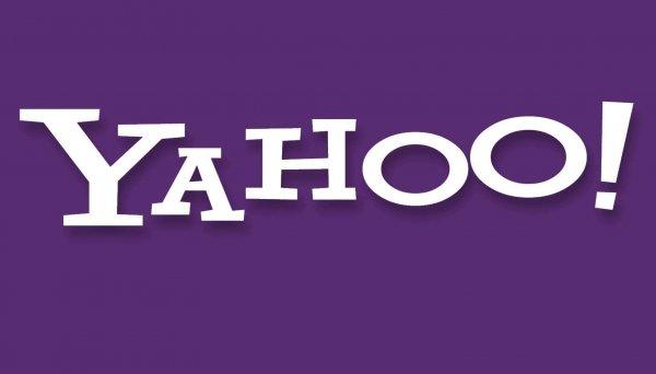 В компании Yahoo рассекретили информацию о взломах системы