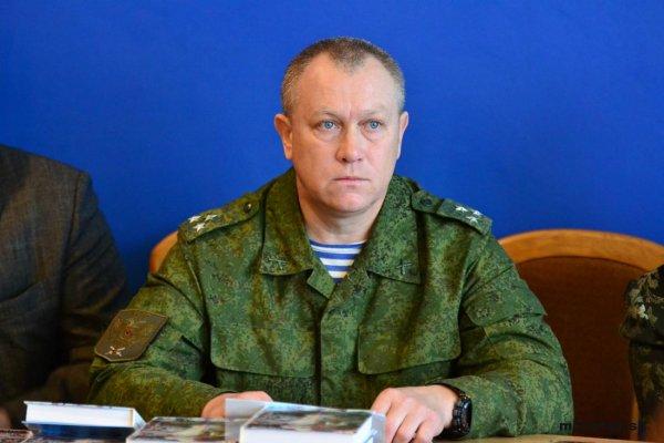 ЛНР: Киев против мира в Донбассе