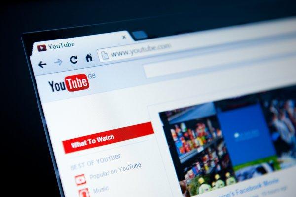 Лестплейщик предложил уничтожить видеохостинг YouTube