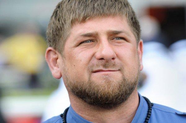 Прокурор Чечни прокомментировал заявление Кадырова о растреле наркоманов