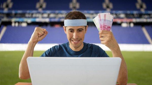 Составлен рейтинг самых посещаемых онлайн-букмекеров мира