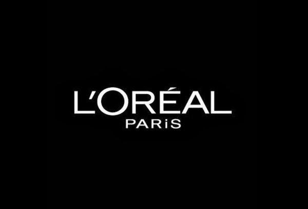 L'Oreal начнет печатать волосы на 3D-принтере
