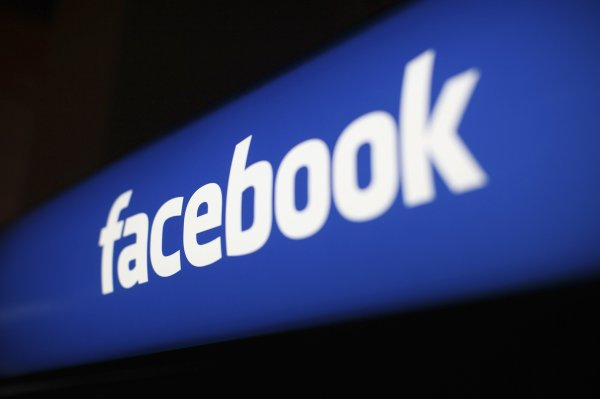 Facebook создала конкурента Avito