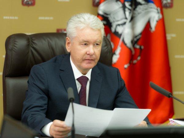 В Москве продлен эксперимент с выдачей электронных социальных сертификатов