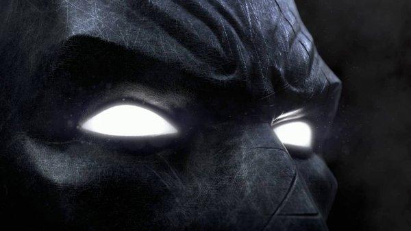 Основная сюжетная линия Batman: Arkham VR займет всего 1 час