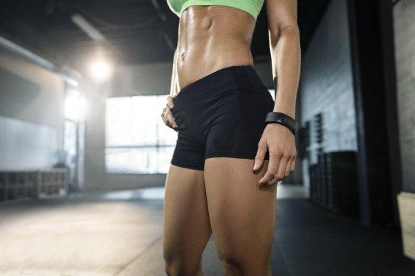 Учёные: Фитнес-трекеры абсолютно бесполезны для здоровья