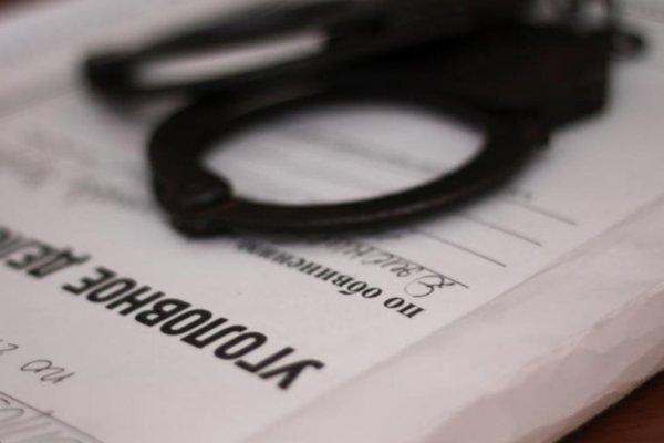 В Волгоградской области молодая мать была дважды изнасилована толпой мужчин