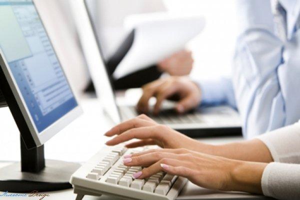 Чиновникам РФ придется попрощаться с пакетом инструментов Microsoft Office