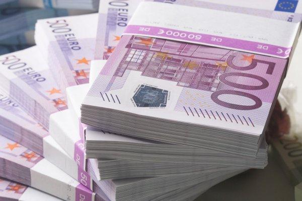 В Германии подросток скупился на 5,5 тысяч евро, чтобы отомстить родителям