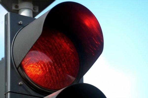 В России водителей будут лишать прав за троекратное нарушение ПДД