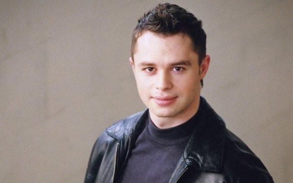 Актер «Универа» Виталий Гогунский снялся в эротическом видео