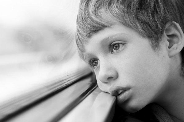 Ученые: Уникальные характеристики генов аутизма помогут в ранней диагностике заболевания