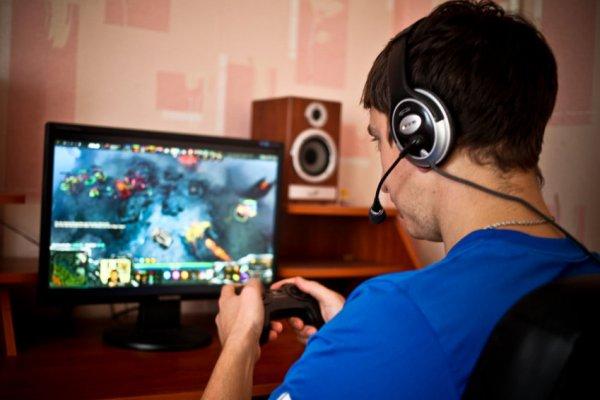 Геймеры рассекретили способы оптимизации игры Mafia 3 на слабых PC