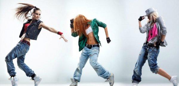 Ученые рассказали, как танцы и музыка развивают мозг человека