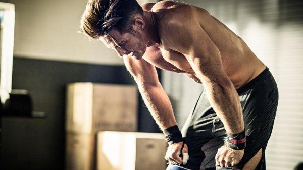 Ученые: Иногда занятия спортом могут быть смертельно опасны
