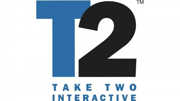 Создатели GTA V работают над новой секретной игрой