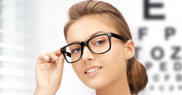 Ученые: Люди в очках умнее обладателей идеального зрения