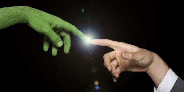 В США создана частная компания для поиска инопланетного разума
