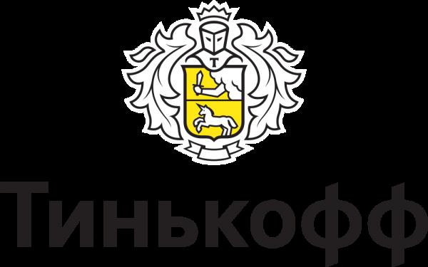 Тинькофф банк займётся созданием сети собственных банкоматов
