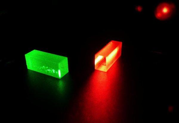 Ученые NASA совершили прорыв в квантовой телепортации