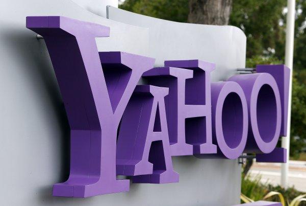 Сделка между Yahoo и Verizon может не состояться в связи с атакой хакеров