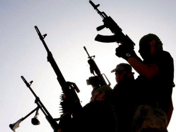 МО РФ опровергло информацию о гибели российских военных в Сирии