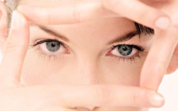 Ученые: Инсульт можно диагностировать по изменениям в сетчатке глаза