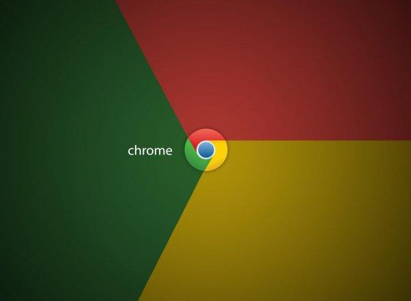 Google Chrome лишится поддержки утилит для macOS, Windows и Linux