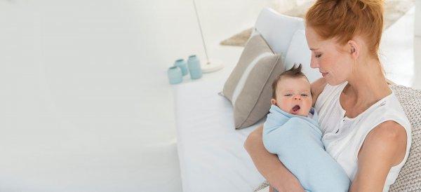 Эксперты назвали 10 вещей, которые не стоит говорить кормящей матери