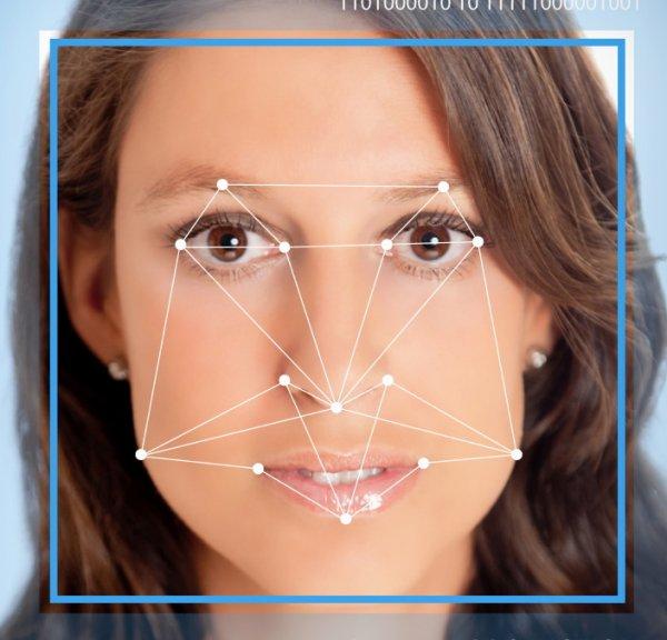 NTechLab запускает для бизнеса сервис распознавания лиц
