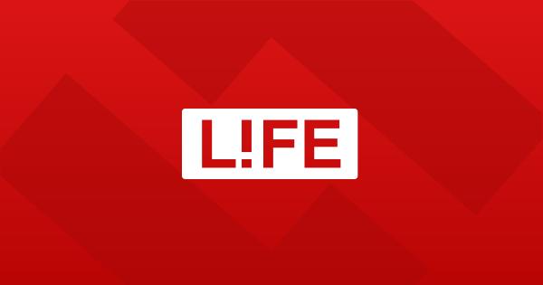 С 1 ноября телеканал Life перейдет на интернет-вещание