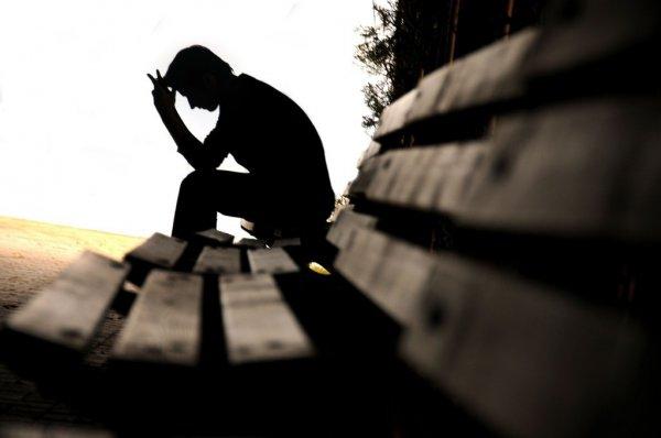 Британские ученые выяснили, что делает человека несчастным