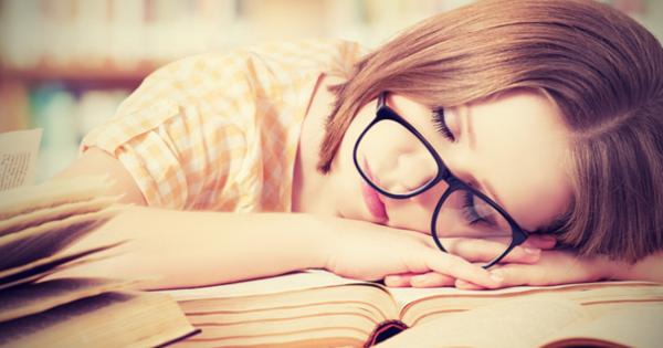 Ученые рассказали, как можно защитить подростков от депрессии