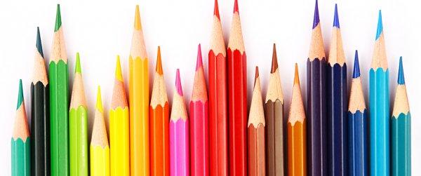 Студенты из США борются со стрессом при помощи раскрасок