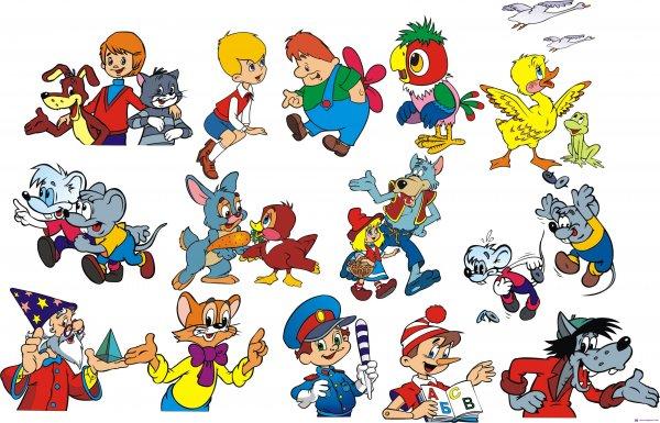 Аниматоры попросили взять «Союзмультфильм» под контроль государства