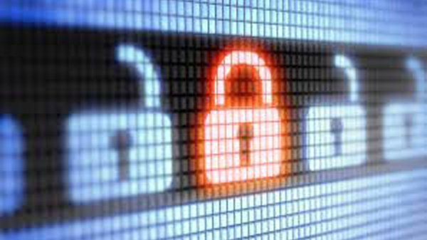 Роскомнадзор исключил Lurkmore из реестра запрещенных сайтов