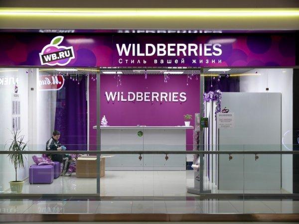 Wildberries стал самым прибыльным интернет-магазином в России