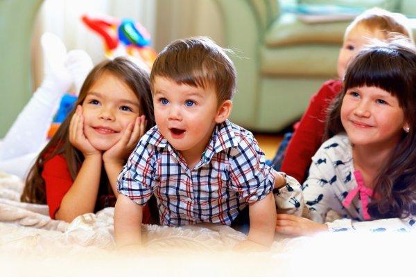 За 2016 год в Вологодской области были нарушены права около 5000 детей