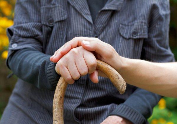Исследователи открыли путь к излечению болезней Альцгеймера и Паркинсона