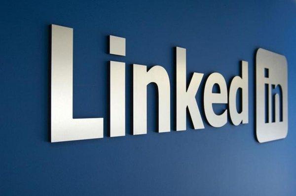 Эксперт: Закрытие LinkedIn в России может навредить Microsoft и Uber