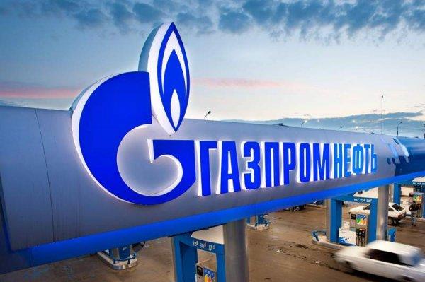 «Газпром» собирается сохранить объемы поставок СПГ на уровне 2015 года