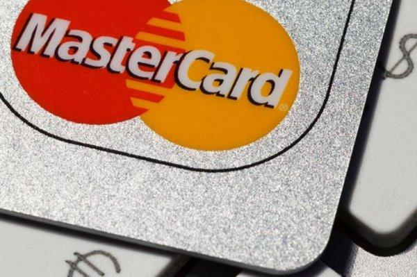 MasterdCard предусмотрел чат-боты для Facebook