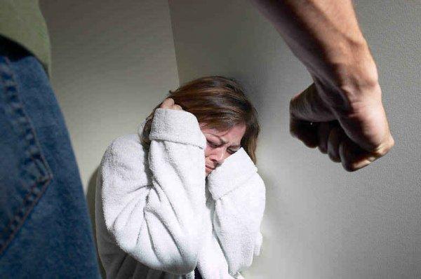Учёные: Психопатия приводит к насилию в отношениях