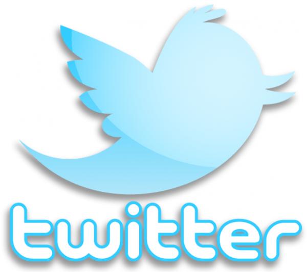 Twitter закроет работу своего видеосервиса Vine