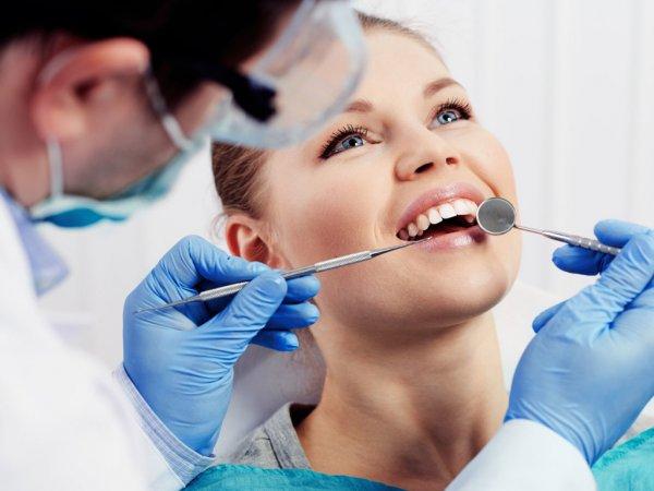 Две стоматологические клиники из Кузбасса попали в рейтинг лучших в РФ
